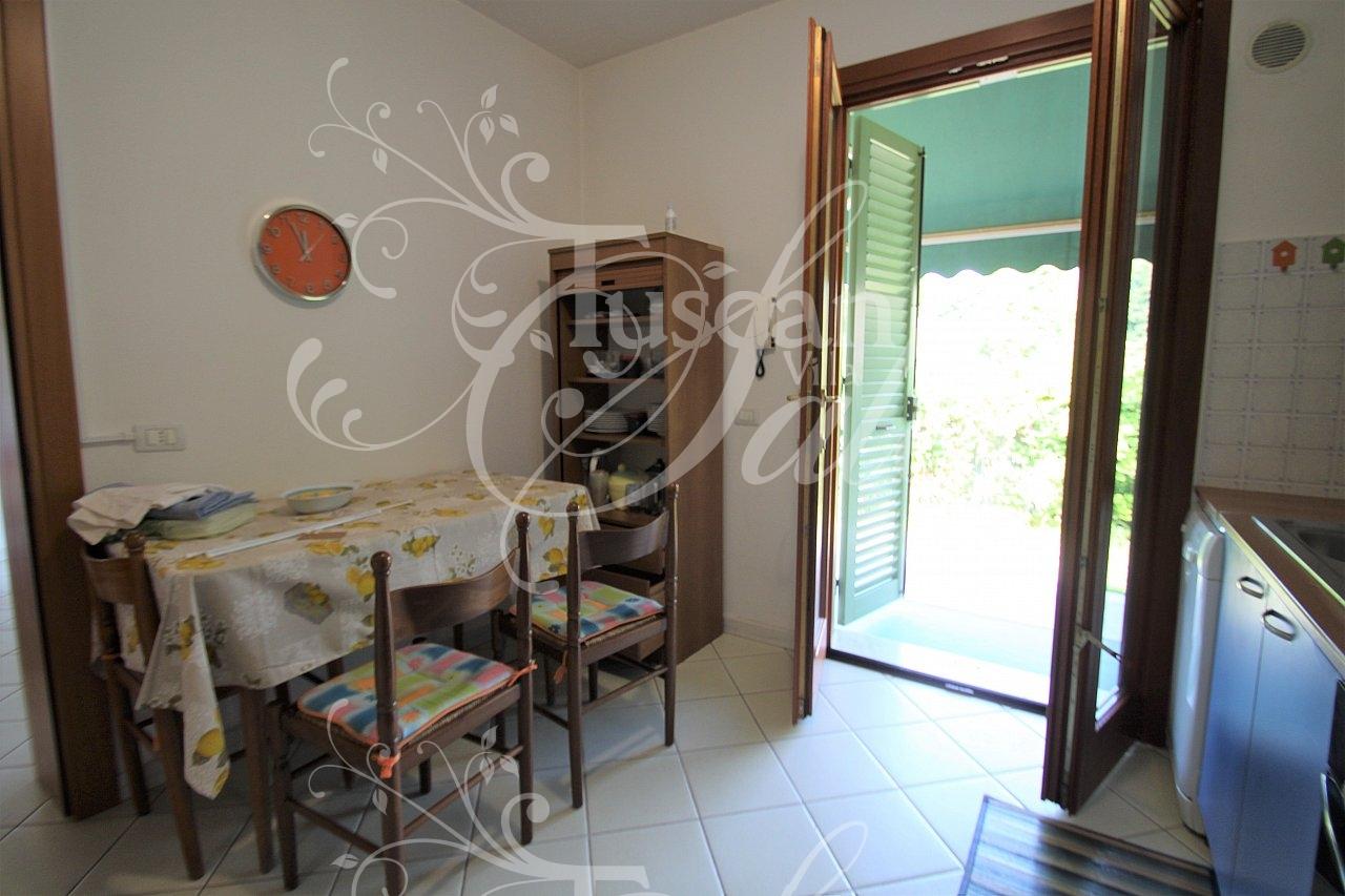 Porzione di Villa unifamiliare vicino a Pietrasanta ...